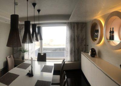 AB Riho Jagomägi_Apartment 3_28