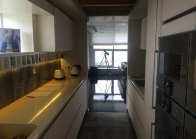 AB Riho Jagomägi_Apartment 3_27