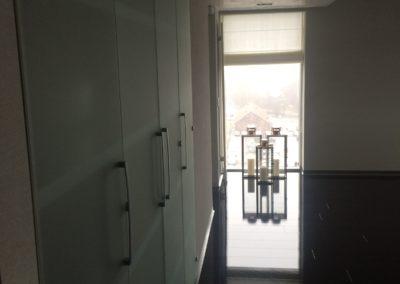 AB Riho Jagomägi_Apartment 3_23