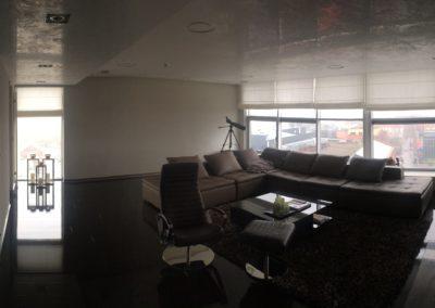 AB Riho Jagomägi_Apartment 3_22