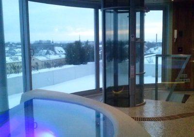 AB Riho Jagomägi_Apartment 3_11