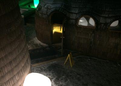 AB Riho Jagomägi_Viiking_roofterrace_10