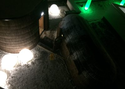 AB Riho Jagomägi_Viiking_roofterrace_8