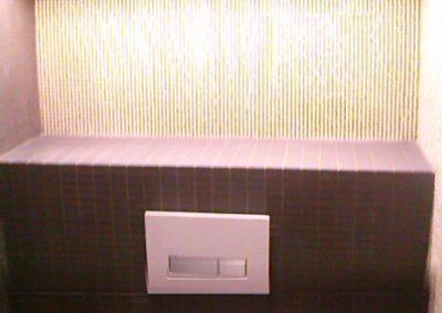 AB Riho Jagomägi_Apartment 3_5